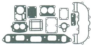Packningssats/Merc 153, MerCruiser