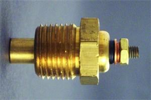 Temperaturgivare, MerCruiser, OMC