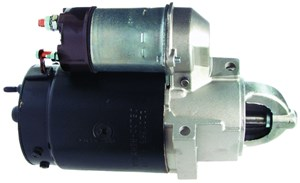 Startmotor, MerCruiser, OMC