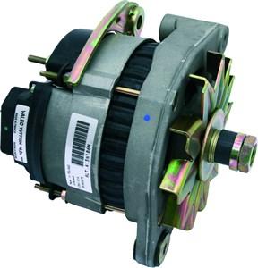 Generator/renov.
