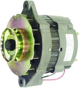 Generator/65 Amp, MerCruiser