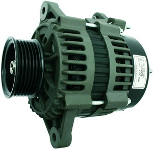 Generator, MerCruiser