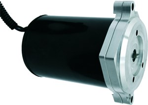 Powertrim/ Tiltmotor, Mariner, Mercury