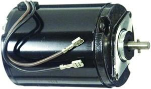 Powertrim/ Tiltmotor