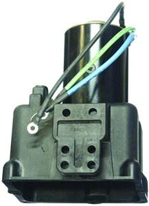 Powertrim/ Tiltmotor, Mariner, MerCruiser, Mercury