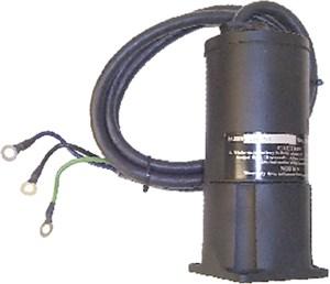 Powertrim/ Tiltmotor, Force, Mariner, Mercury