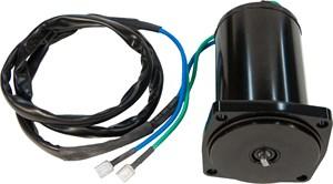 Powertrim/ Tiltmotor, Honda
