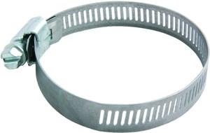 Slangklämma/65-89 mm, MerCruiser