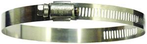 Slangklämma 64-114mm, MerCruiser, Volvo Penta