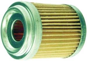 Bränslefilter/br.pump, MerCruiser, OMC