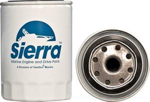 Oljefilter, MerCruiser, OMC, Volvo Penta