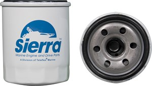 Oljefilter Mercury 25-115hp, Mariner, Mercury