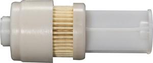 Bränslefilter/Insats, Mariner, Mercury
