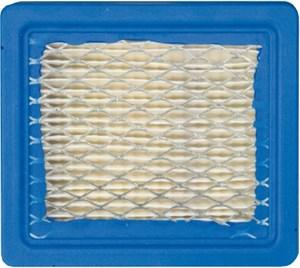 Luftfilter, Mariner, Mercury