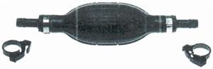 "Primerblåsa(5/16""), Mariner, Mercury"