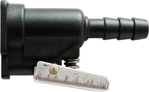 Bränslenippel, Mariner, Yamaha