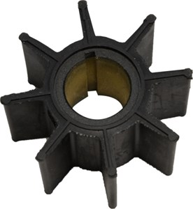 Impeller, Nissan, Tohatsu