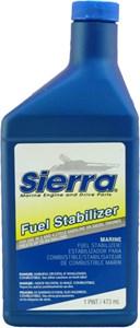 Bränslestabiliserare