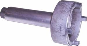 Lagerverktyg, MerCruiser