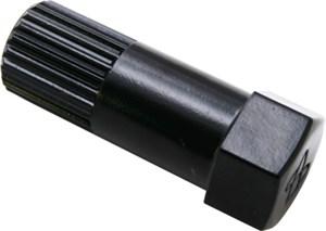 Impellernyckel