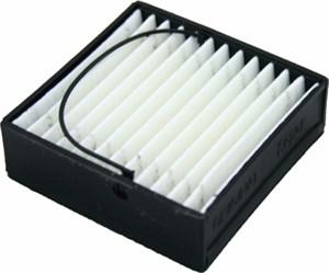 Filterinsats 2000/5 30 micron