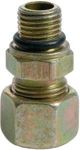 Kona-mutter M22x1.5 10mm slang