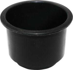 Mugghållare svart