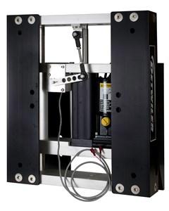 Detwilers hydraullyft Pro Trim
