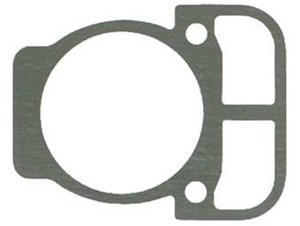 Shims 0.3 mm MD1b, Volvo Penta
