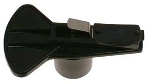 Rotor(al176)