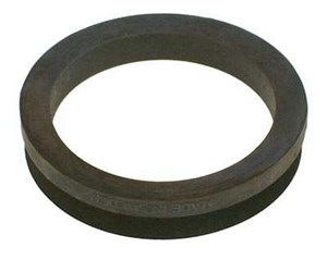 V-ring 36 mm