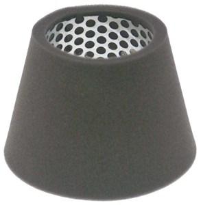 Luftfilterinsats