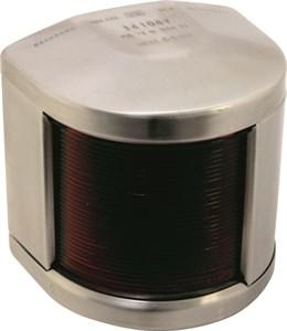 Lanterna 410 SS babord SBb 410