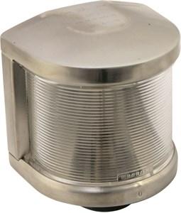 Lanterna Mast 410 SS vit T 410