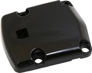 Top Cover / SEI - 106, MerCruiser