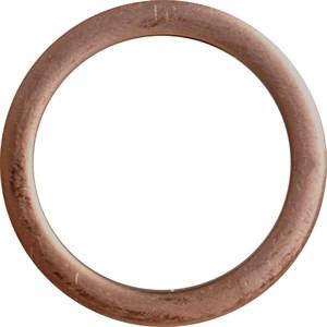 O-ring, oljeplugg, båtmotor, Yamaha