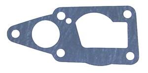 Gasket. Pump Case, Suzuki
