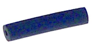 Deflector Hose, Evinrude, Johnson