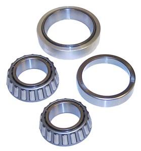 Roller Bearing Kit