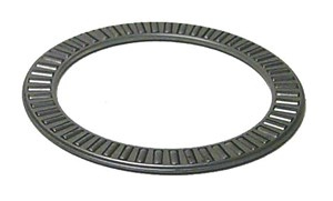 Thrust Bearing, Mariner, Mercury