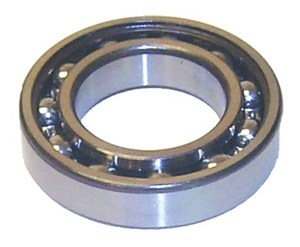 Ball Bearing, Mariner, Mercury