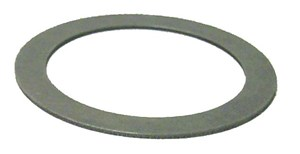 Thrust Washer, Mariner, Mercury