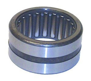 Upper Main Bearing, Mariner, Mercury