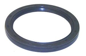 Upper Crankshaft Seal, Evinrude, Johnson