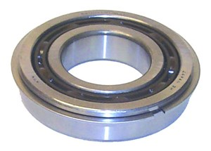 Lower Main Bearing, Evinrude, Johnson