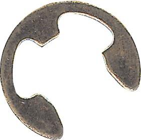 E-clip, MerCruiser