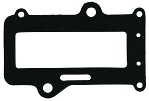 Adapter Plate Gasket, Mariner, Mercury