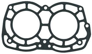 Cylinder Head Gasket, Mariner, Mercury