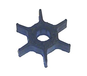 Impeller, Yamaha