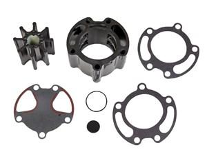 Bildel: Water Pump Repair Kit, MerCruiser